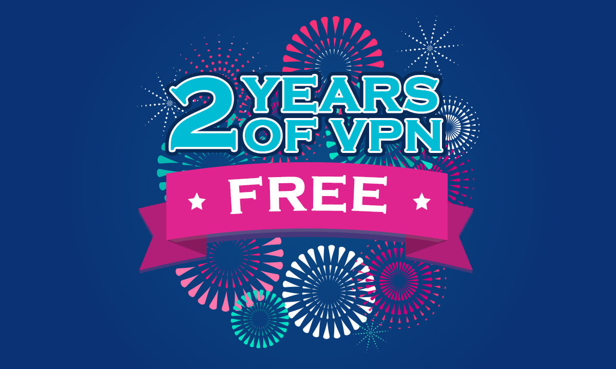 Free VPN Services – What You Need to Know