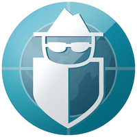 Tenta Browser Privacy Test Icon